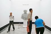 England, London: Portrait Gallery