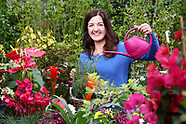 BNM Gardening order