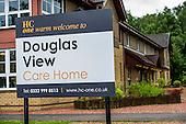HC-ONE Douglas View Care Home