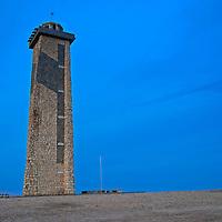 Cabo San Román, es un cabo ubicado en el punto más septentrional de Paraguana, en Venezuela. Cape San Román, is a cape located in Paraguana northernmost point, in Venezuela.