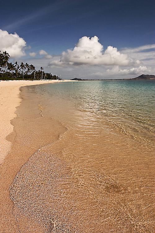 landscape,hawaii,