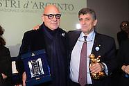 20160225 - Nastri d'Argento Documentari