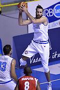 DESCRIZIONE : Qualificazioni EuroBasket 2015 Italia-Svizzera<br /> GIOCATORE : Luigi Datome<br /> CATEGORIA : nazionale maschile senior A<br /> GARA : Qualificazioni EuroBasket 2015 - Italia-Svizzera<br /> DATA : 17/08/2014<br /> AUTORE : Agenzia Ciamillo-Castoria