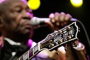 Montreux Jazz Festival 2011