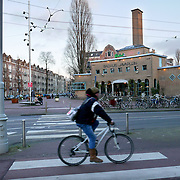 February 23, 2016 - 17:41<br />