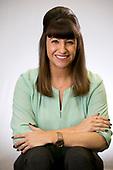 HR - Chelsey Grooms