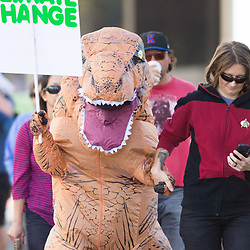 March For Science (042217)
