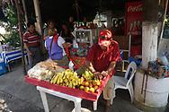 Messico in Viaggio, San Cristobal nel Chiapas 4-5-6 Dicembre 2016 © foto Daniele Mosna Messico in Viaggio, San Cristobal nel Chiapas 4-5-6 Dicembre 2016 © foto Daniele Mosna