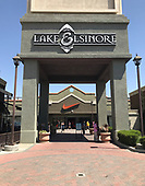 Sep 3, 2018-News-Nike Lake Elsinore