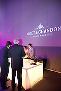 Australai Day Ball Darwin Convention Centre 24 January 2015. Moet Chandon.Photo Creative Light Studios
