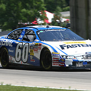 2010 Road America - Nascar Races