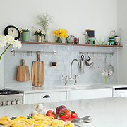 Kitchen, 102 Interiors