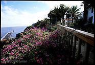 11: CANARY ISLANDS LA GOMERA PARADOR, BEACH