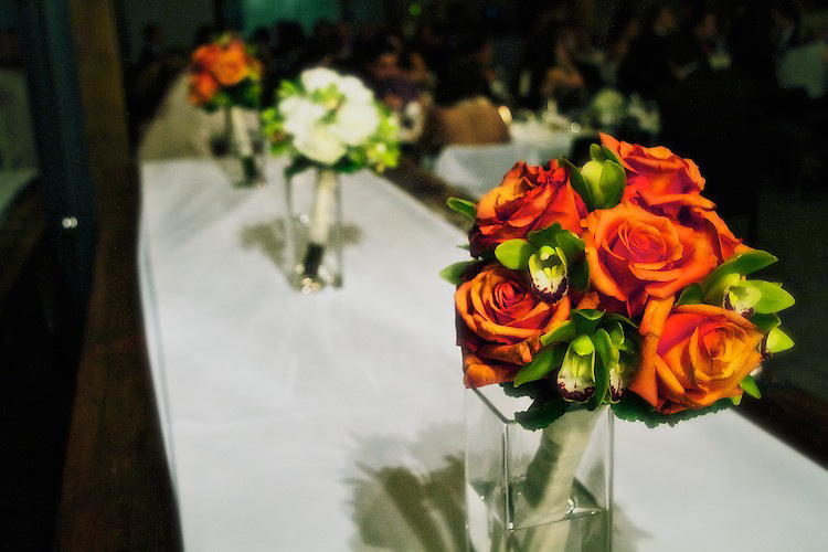 To view Myriam and Cory's complete Wedding Gallery Collection, please visit the Client Area and log-in. You'll be able to view these and other images as a slideshow, order prints and more.<br />