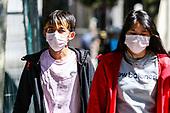 Britain Virus Outbreak | June 24, 2020