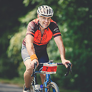 Images from Day 3 of the 2015 Hell Hole Gravel Grind stage race at Witherbee Ranger Station in the Francis Marion National Forest.
