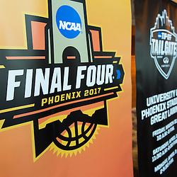 2017 Final Four