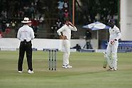 Harare- Zimbabwe v Sri Lanka 6th Nov 2016