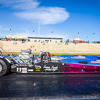 WA Drag Racing Championship - © Phil Luyer - High Octane Photos