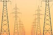 HYDRO ELECTRIC ENERGY