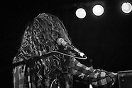 concerts - j. roddy & the business - the met - 5.10.11