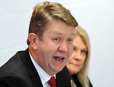 Porirua-Labour announces Minimum Wage election policy