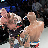 Lion Fight Championship 9