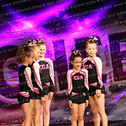 6059_Kent Cheer Academy Nickel