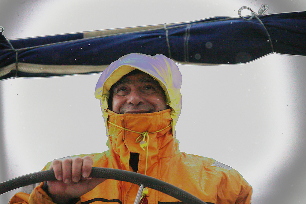 צילום שייט שיוט ימית 23.11.12