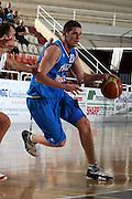 DESCRIZIONE : Rieti Torneo Internazionale Lazio 2006 Italia-Lituania<br /> GIOCATORE : Amoroso<br /> SQUADRA : Italia<br /> EVENTO : Rieti Torneo Internazionale Lazio 2006<br /> GARA : Italia Lituania<br /> DATA : 22/06/2006 <br /> CATEGORIA : Palleggio<br /> SPORT : Pallacanestro <br /> AUTORE : Agenzia Ciamillo-Castoria/E.Castoria<br /> Galleria : FIP Nazionale Italiana<br /> Fotonotizia : Rieti Torneo Internazionale Lazio 2006 Italia Lituania<br /> Predefinita :