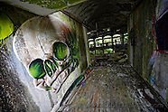 2013_10_06 Cardross web_gallery