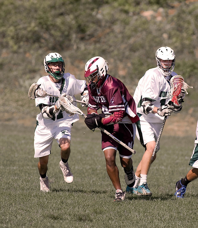 The Master's School Boys Lacrosse 2012  (Photo by Robert Falcetti).facebook.com/robertfalcettiphotography | www.robertfalcetti.com. .