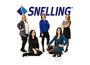 Snelling Group shot photo by Aspen Photo and Design