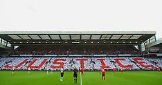 120923 Liverpool v Man Utd
