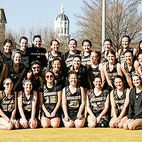 Mizzou Team Photo 2015