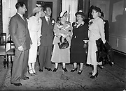 9/7/1952<br />