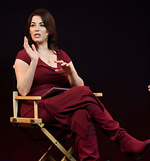 OCT 29 2012 Nigella Lawson