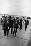 17/7/1964<br /> 7/17/1964<br /> 17 July 1964<br /> <br /> Ayub Khan President of Pakistan