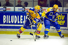 08.12.2001 Herning Blue Fox - Herning Pirates 8:3