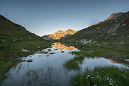 Schweiz | Wallis