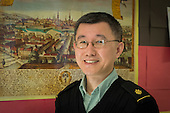 Xingbo Li