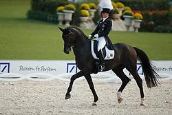 Sprehe Kristina, (GER), Desperados FRH<br /> European Championships - Aachen 2015<br /> © Hippo Foto - Dirk Caremans<br /> 13/08/15