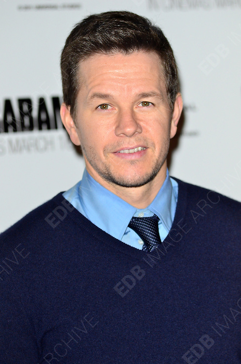 23.FEBRUARY.2012. LONDON<br /> <br /> MARK WAHLBERG ATTENDS CONTRABAND EVENT<br /> <br /> BYLINE: EDBIMAGEARCHIVE.COM<br /> <br /> *THIS IMAGE IS STRICTLY FOR UK NEWSPAPERS AND MAGAZINES ONLY*<br /> *FOR WORLD WIDE SALES AND WEB USE PLEASE CONTACT EDBIMAGEARCHIVE - 0208 954 5968*