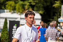 Guerdat Steve, SUI<br /> European Championship Jumping<br /> Rotterdam 2019<br /> © Hippo Foto - Dirk Caremans