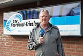 Jan Wagenaar (RTV NOF)