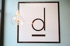 D BAR - DENVER