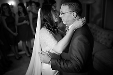 Kimberly & Adam 9/21/2014