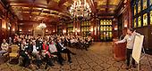 Colgate Chicago Lecture