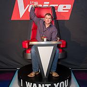Blake Shelton VIP_Lubbock