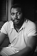 Anthony &quot;Tony&quot; Gwynn, Sr., nicknamed Mr. Padre and Captain Video, was an American professional baseball right fielder who played 20 seasons (1982&ndash;2001) in Major League Baseball (MLB) for the San Diego Padres. The left-handed hitting Gwynn won eight batting titles in his career, tied for the second-most in MLB history. He is considered one of the best and most consistent hitters in baseball history. He was an 18-time All-Star, recognized for his skills both on offense and defense with seven Silver Slugger Awards and five Gold Glove Awards. He was inducted into the Baseball Hall of Fame in 2007, his first year of eligibility.<br /> <br /> Gwynn attended college at San Diego State University (SDSU), where he played both college baseball and college basketball for the San Diego State Aztecs. He was selected by the Padres in the third round of the 1981 MLB Draft as the 58th overall pick. Gwynn played in the only two World Series appearances in San Diego's franchise history. He had a .338 career batting average and never hit below .309 in any full season. Gwynn accumulated 3,141 career hits as a contact hitter.<br /> <br /> Following his retirement, the Padres retired his jersey number 19 in 2004. He served as head baseball coach for the Aztecs. Gwynn died on June 16, 2014, after battling salivary gland cancer.